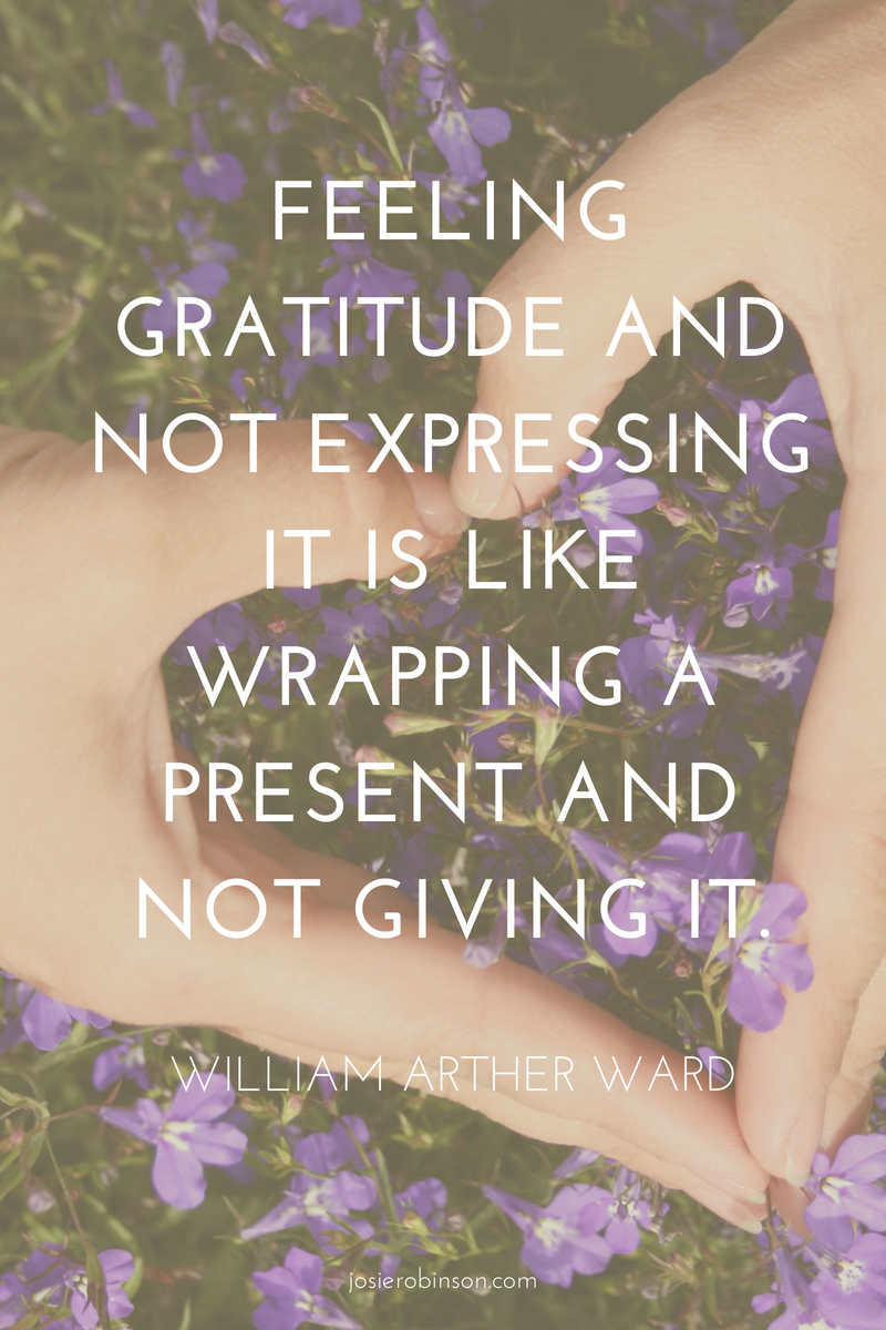 Find gratitude gifts for all occasions at The Gratitude Jar Shop. Show your love and appreciation with these thoughtful thank you gift ideas. #gratitude #gifts