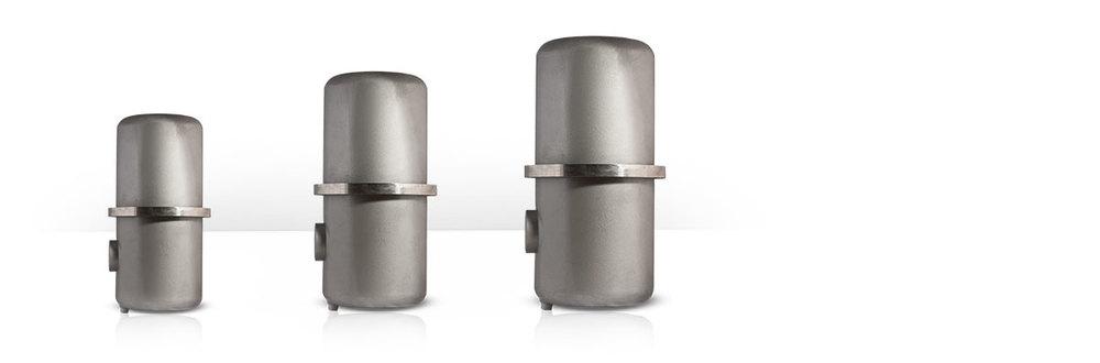 Exhaust-Filter.jpg