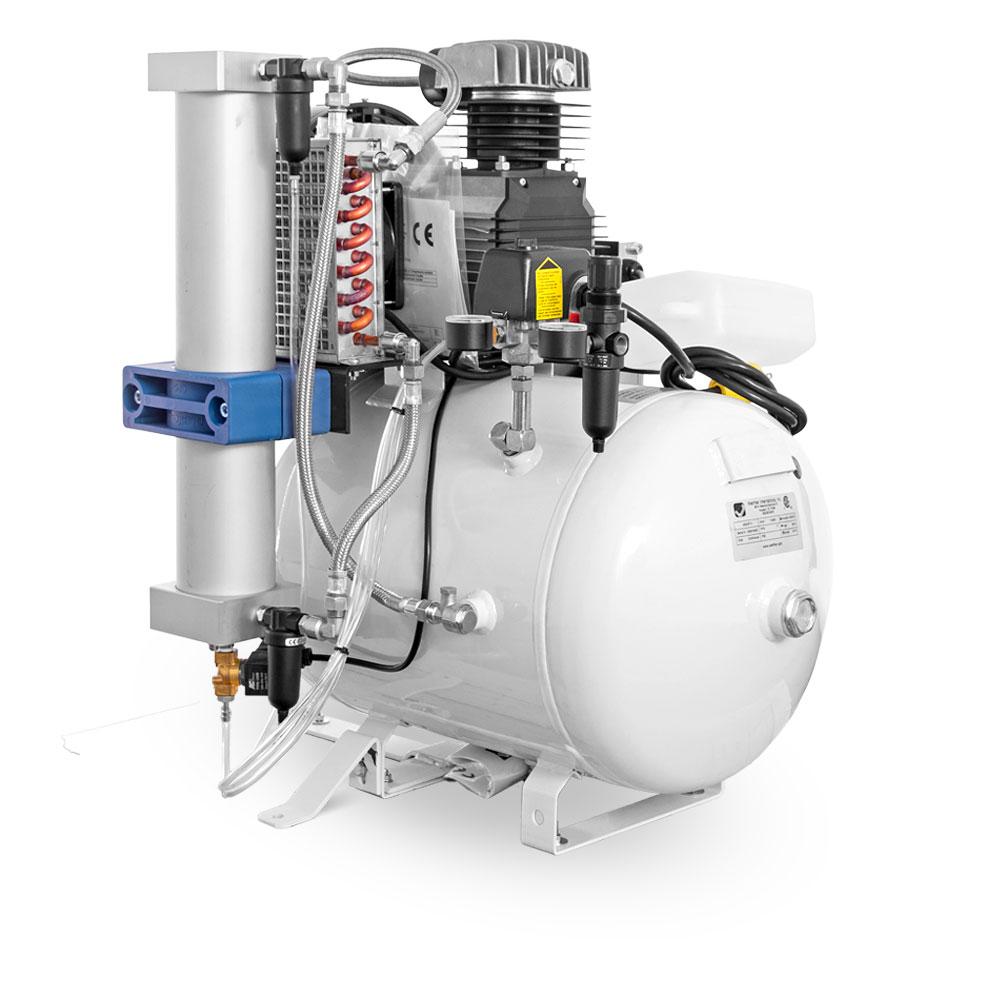 Single-Compressor_8.jpg