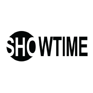 Showtime - Billions