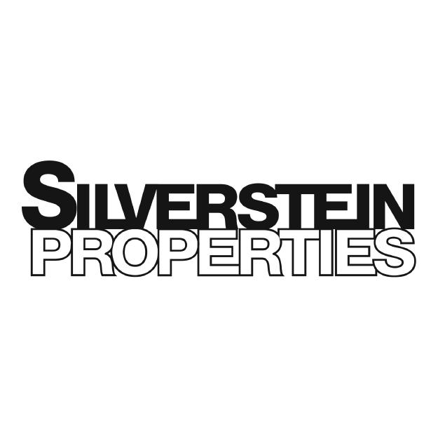 Silverstein Properties