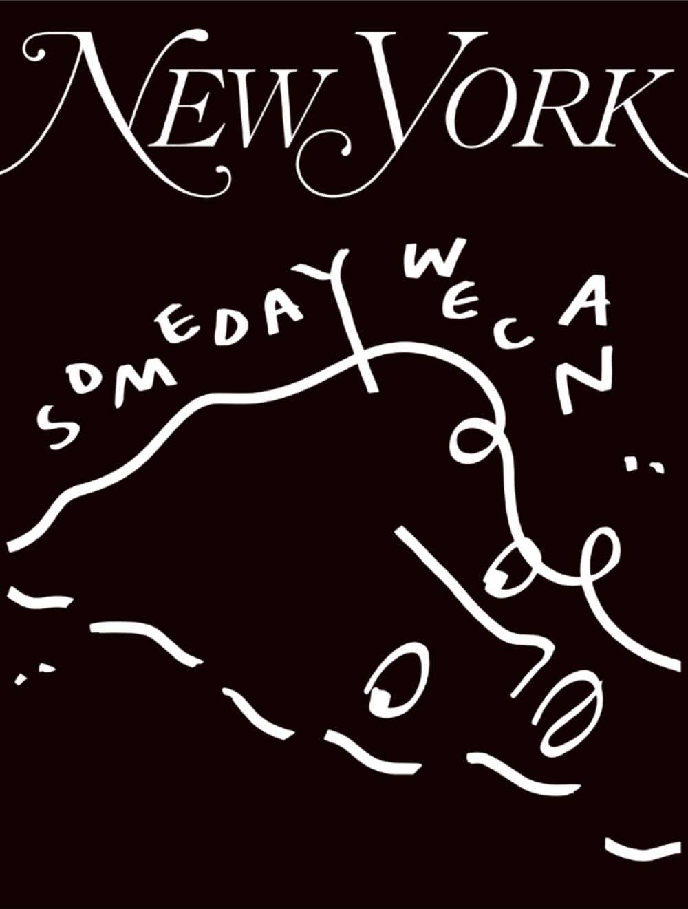Shantell Martin