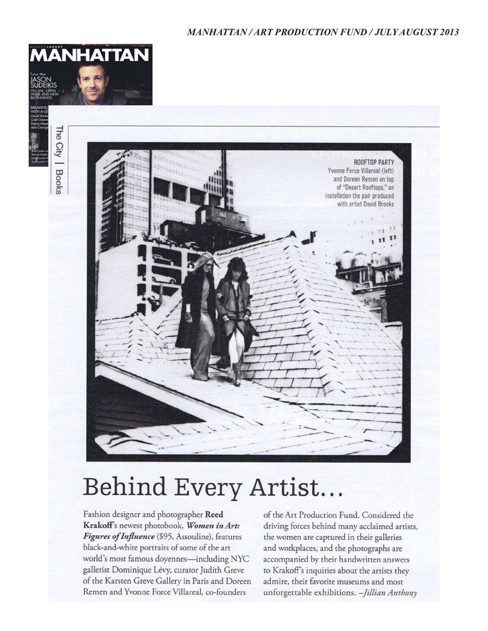 Manhattan_Art Production Fund_JulyAugust2013.jpg