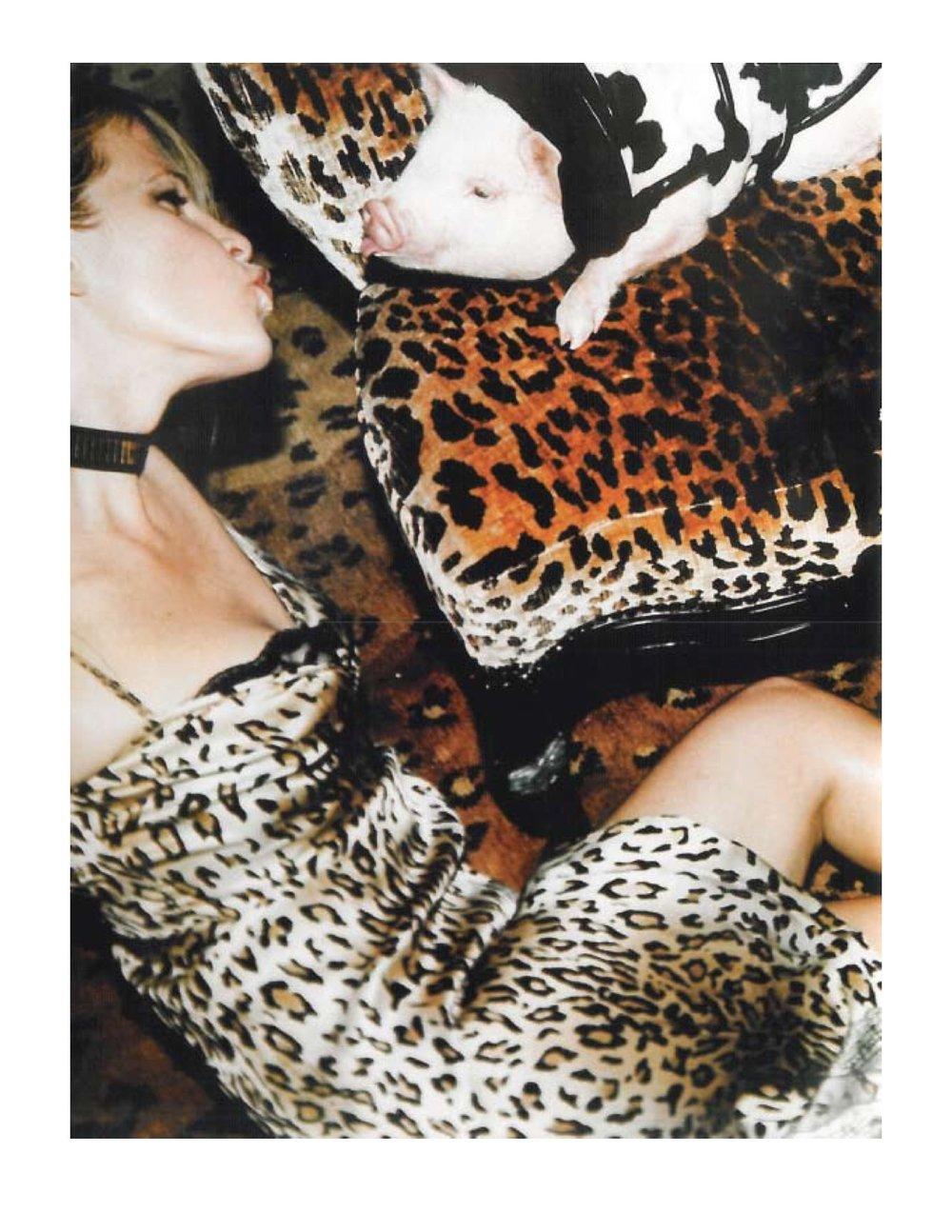 Yvonne Vogue 2010 2.jpeg