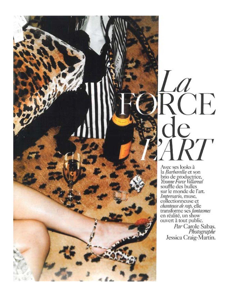 Yvonne Vogue 2010 3.jpeg