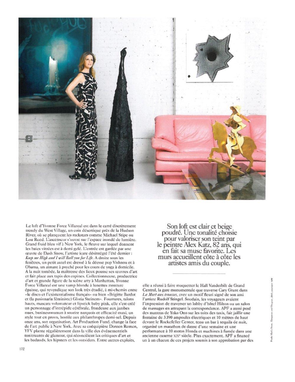 Yvonne Vogue 2010 4.jpeg