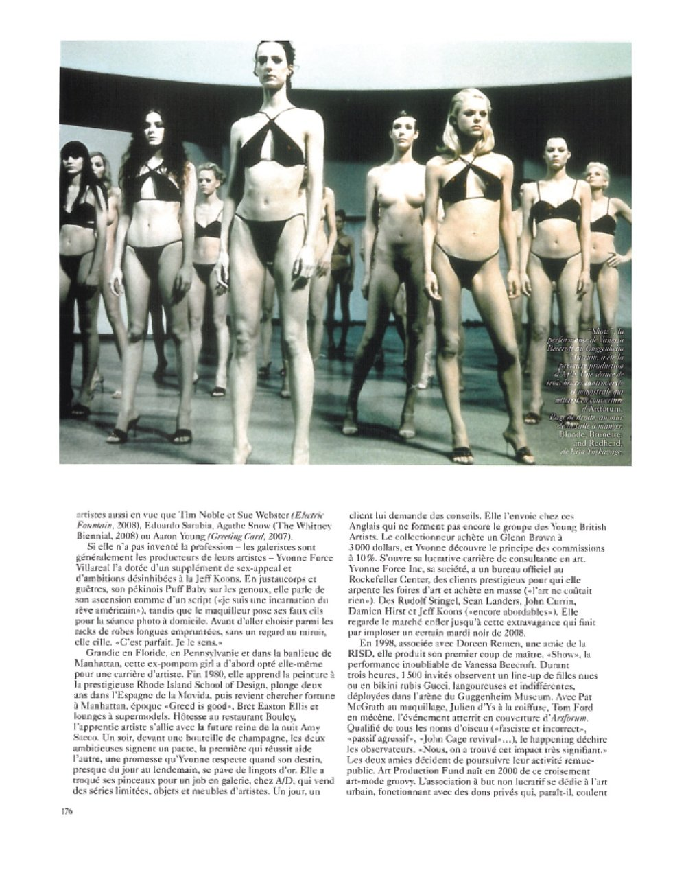 Yvonne Vogue 2010 8.jpeg
