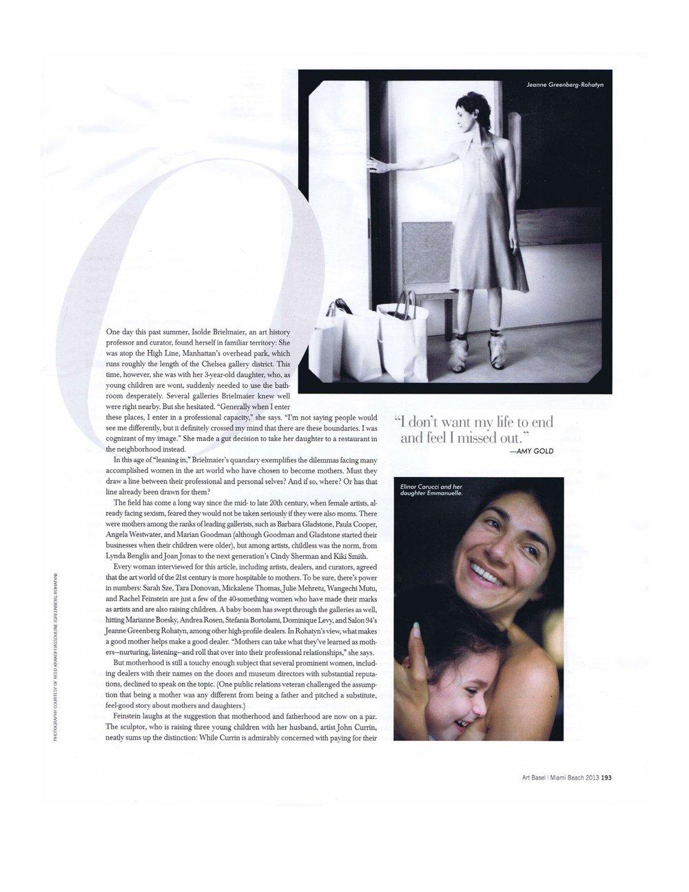 ABMB magazine_Yvonne_December 2013 2.jpeg