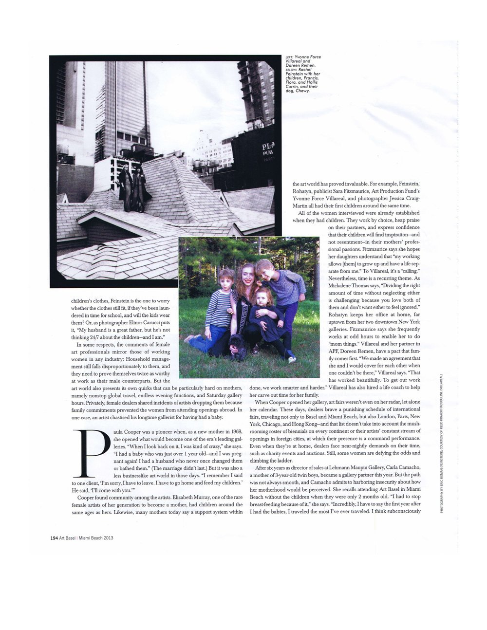 ABMB magazine_Yvonne_December 2013 3.jpeg