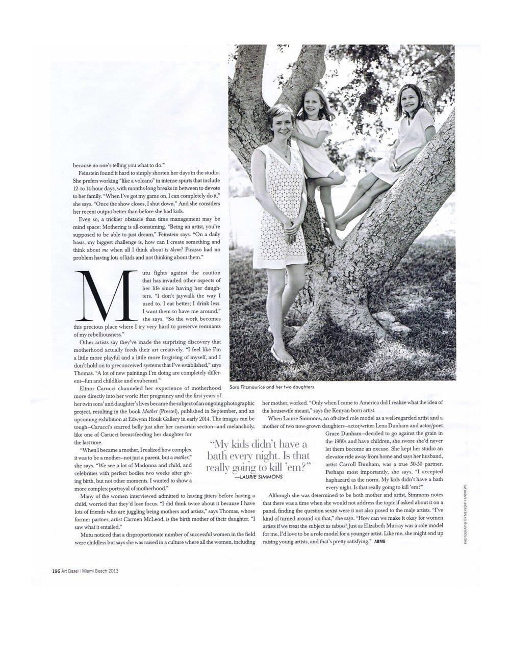 ABMB magazine_Yvonne_December 2013 5.jpeg