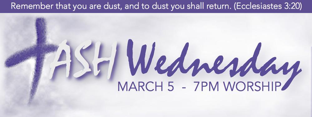 Ash Wednesday - Cover.jpg