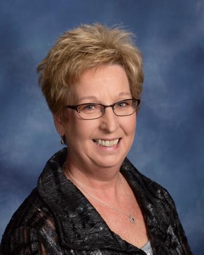 Sue (Susie) Vories