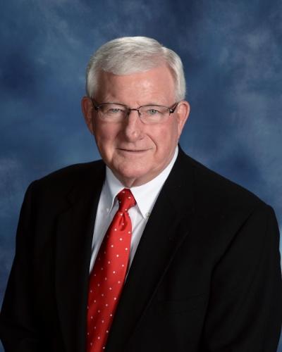 Ray Tromley