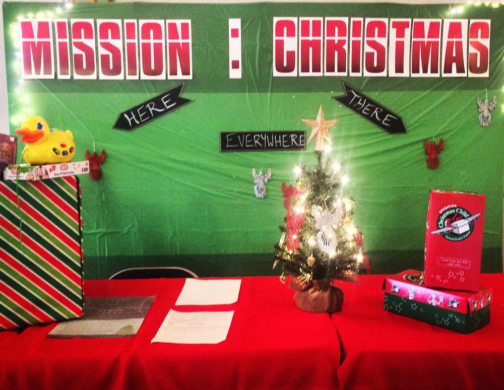 Mission Christmas.JPG