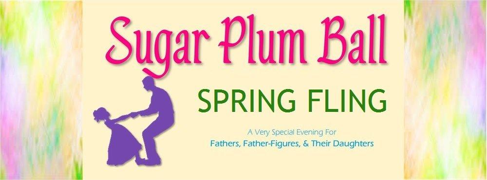 sugar plum banner.jpg