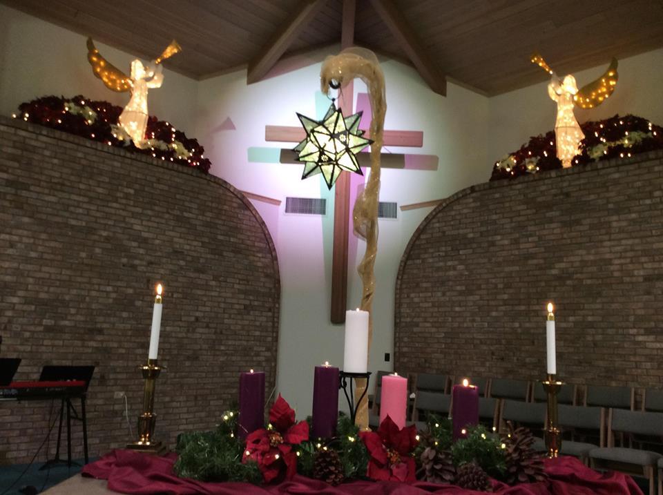 christmas altar.jpg