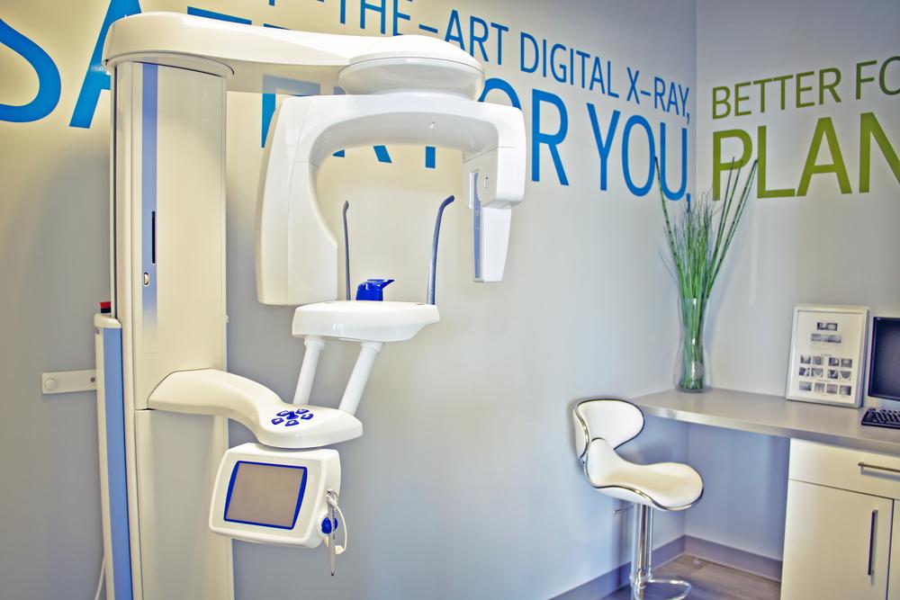 X-ray Room.jpg