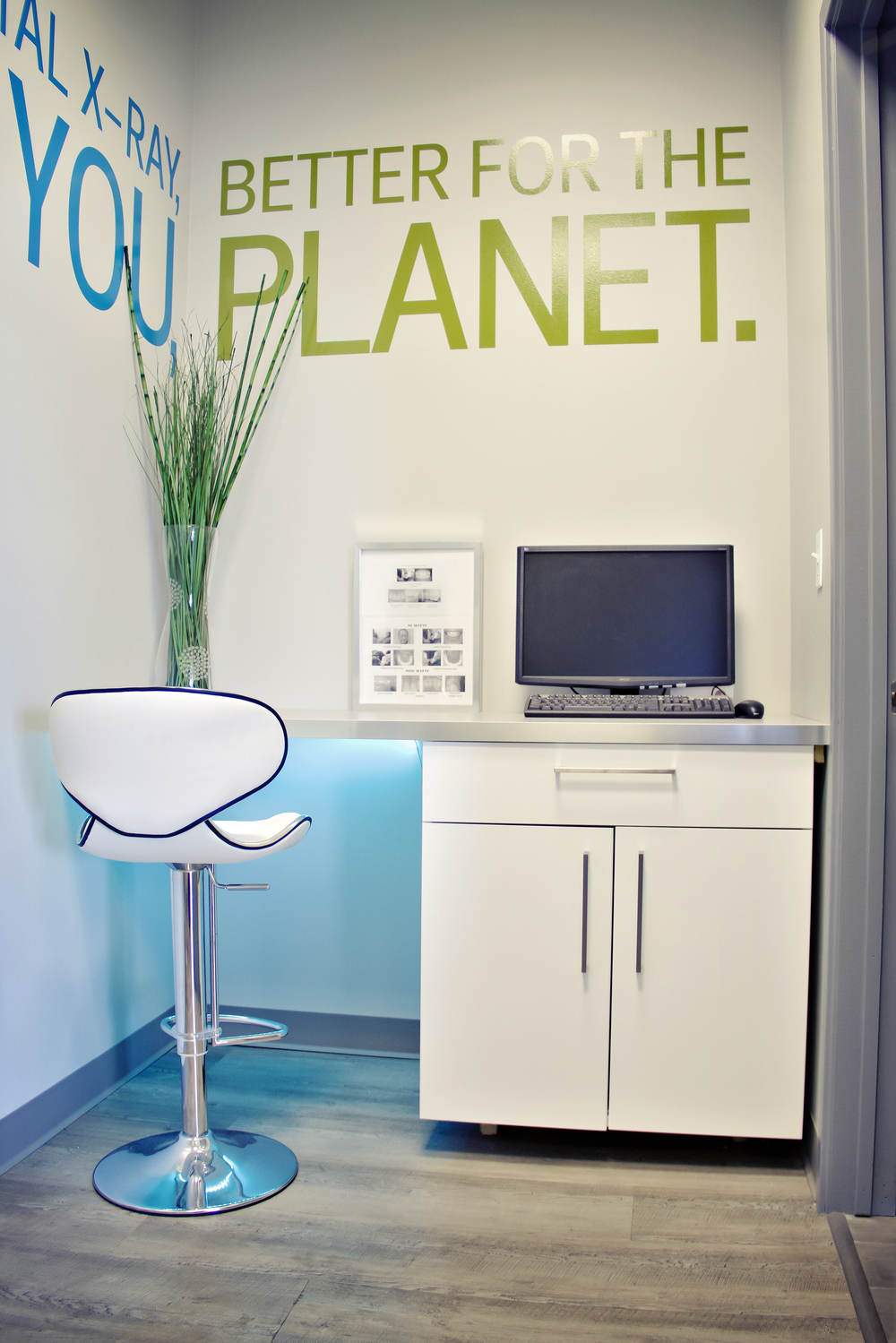 X-ray Room 3.jpg