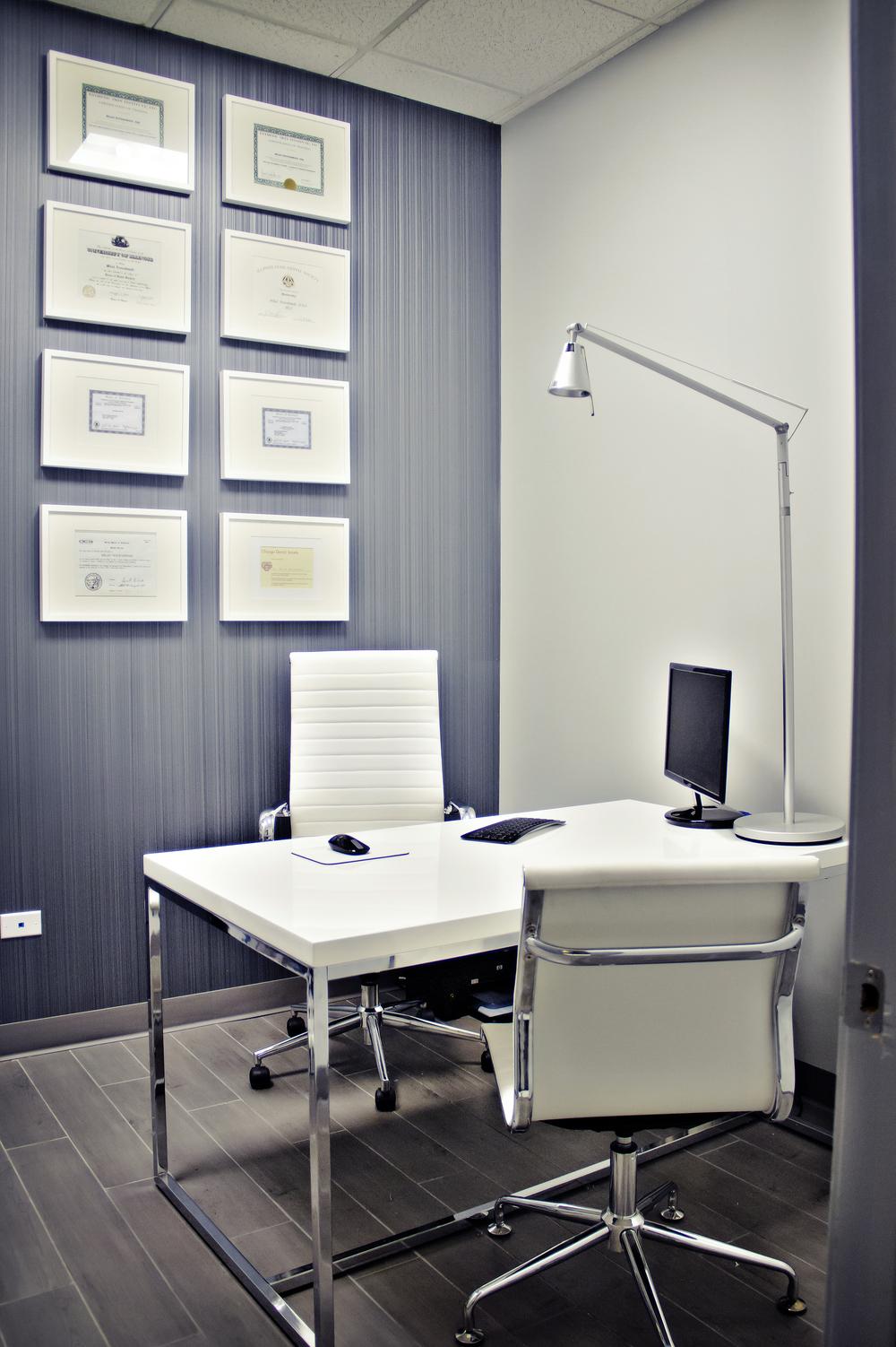 Dr's Office.jpg
