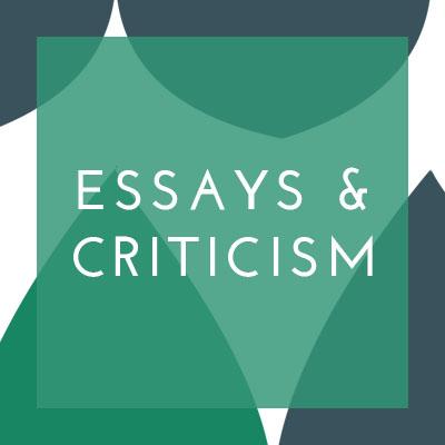 EssaysCriticism_Spotlight.jpg