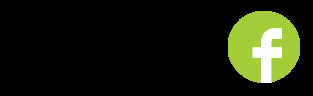 FacebooIcon.png