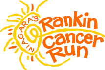 rankin run logo