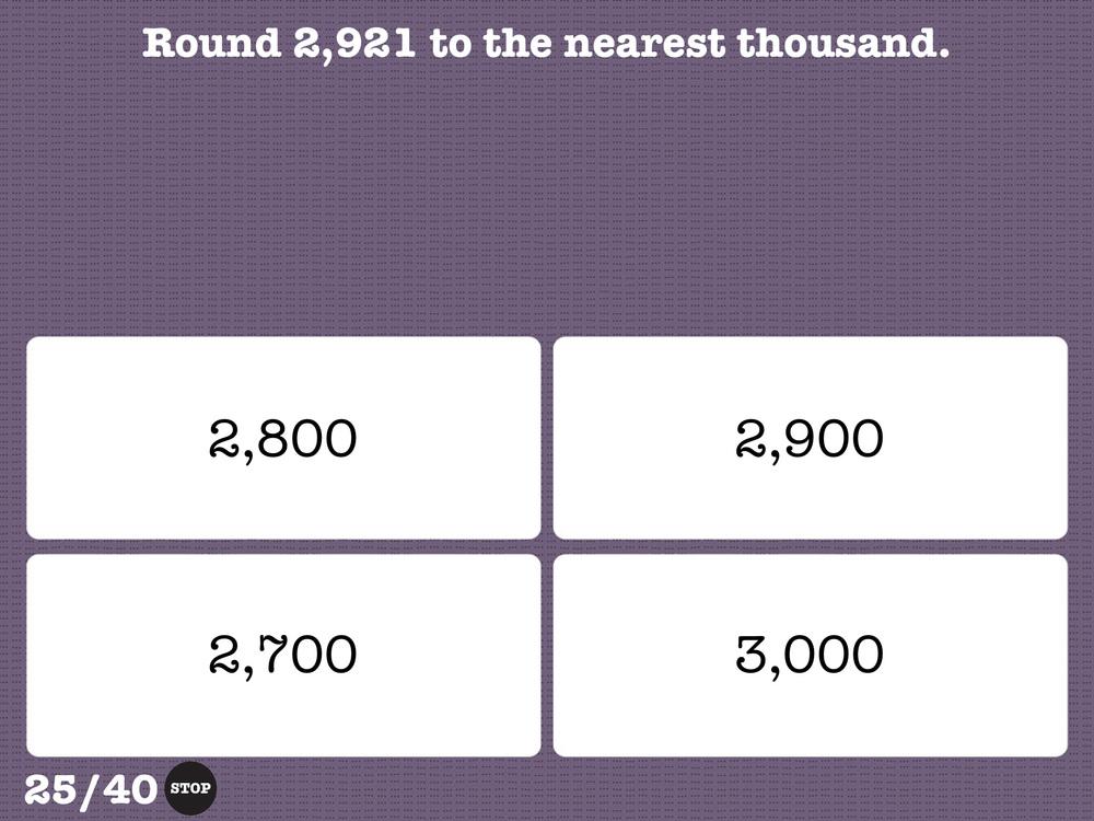 3rd-Grade-Math-Screen4.jpg