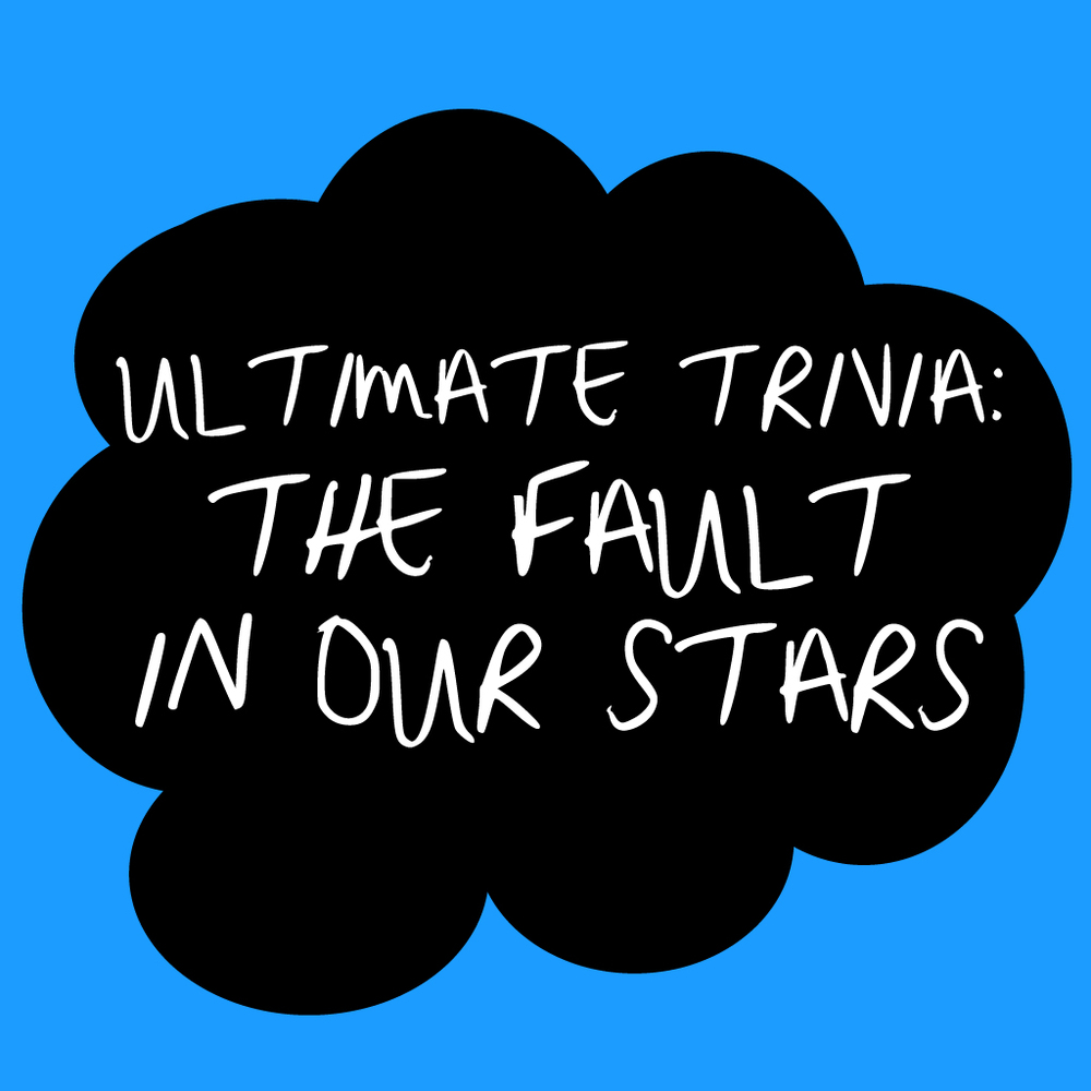 the fault in our stars free mobi