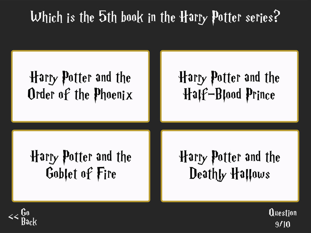 Harry-Potter-Trivia-Screen4.jpg