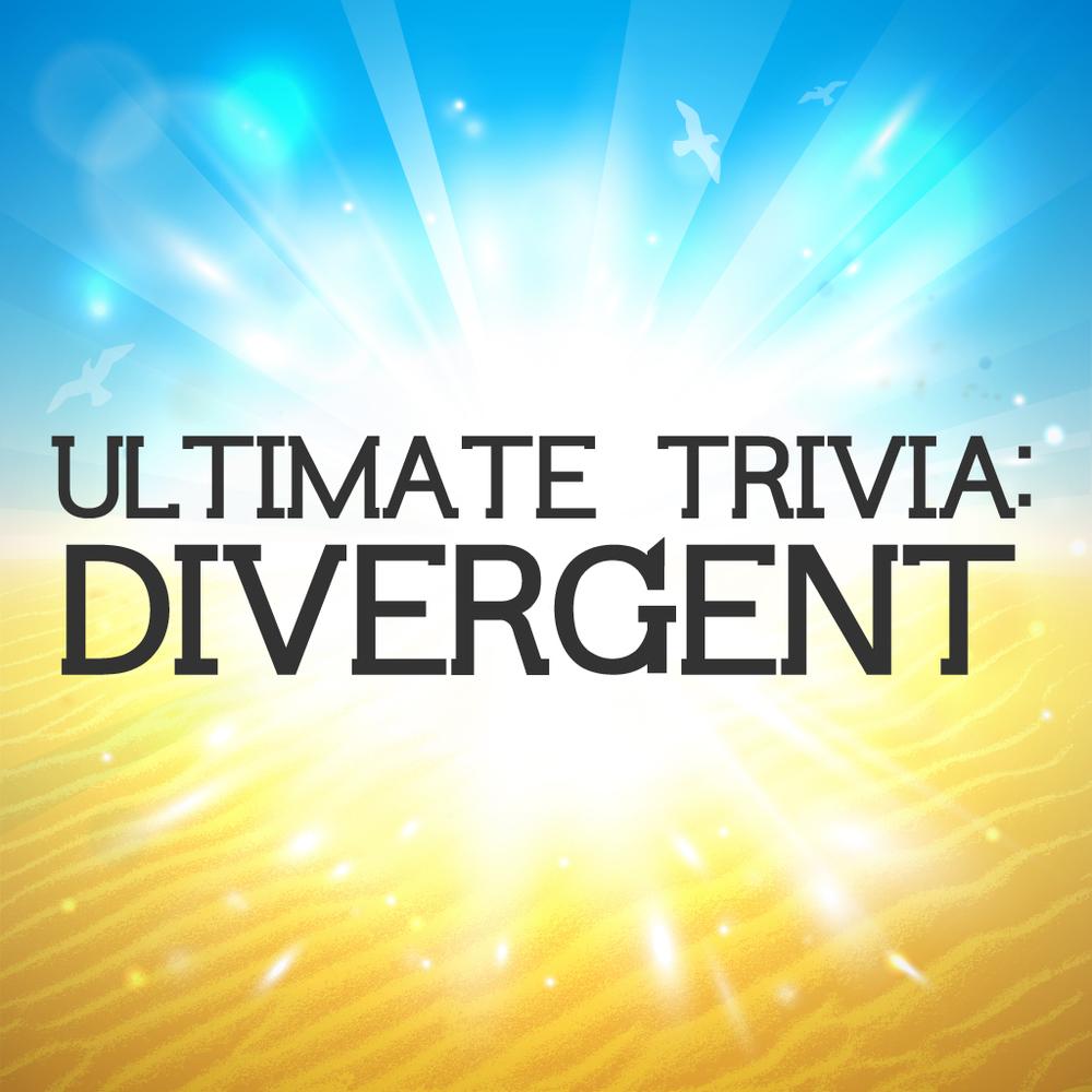 Divergent-Trivia.jpg