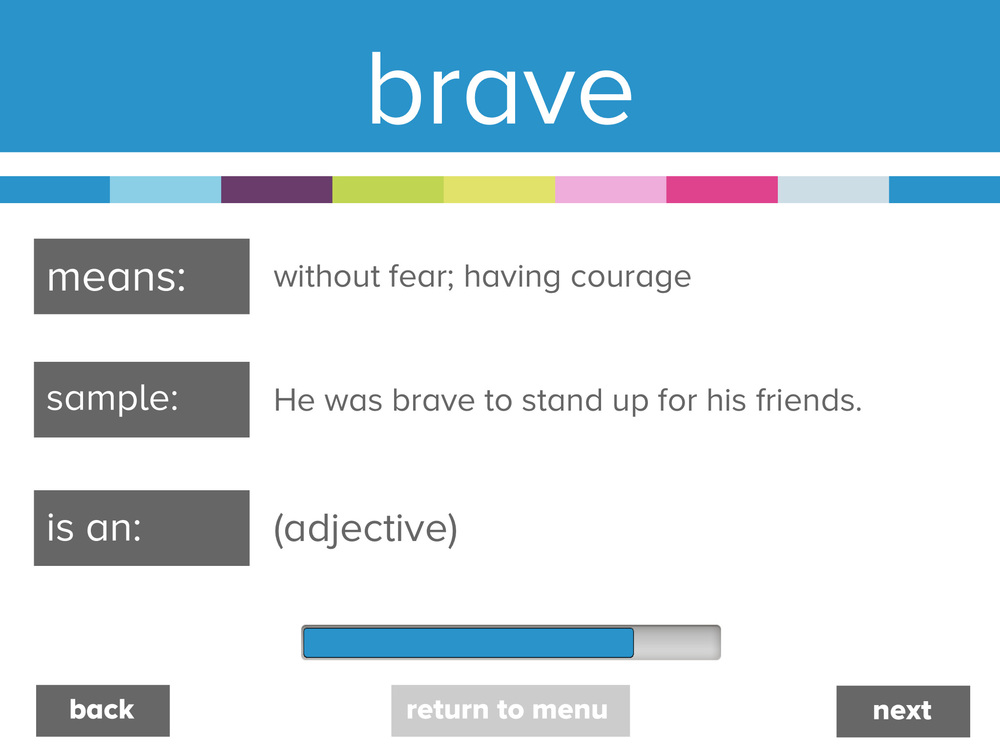 4th-Grade-Vocabulary-Screen1.jpg