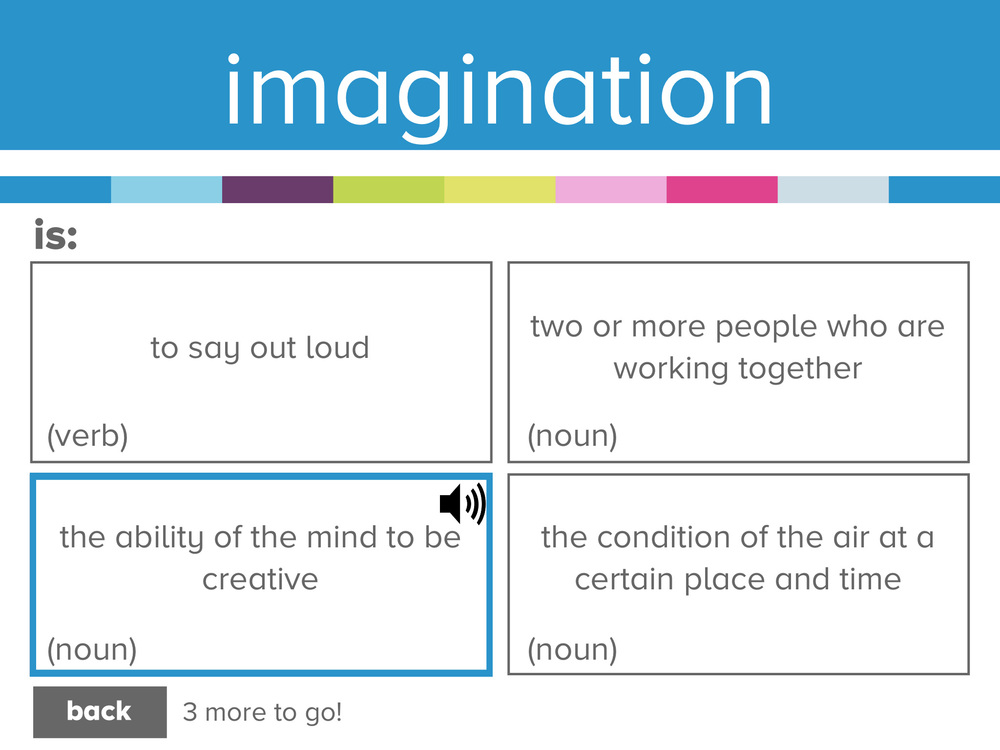 3rd-Grade-Math-HD-Screen2.jpg