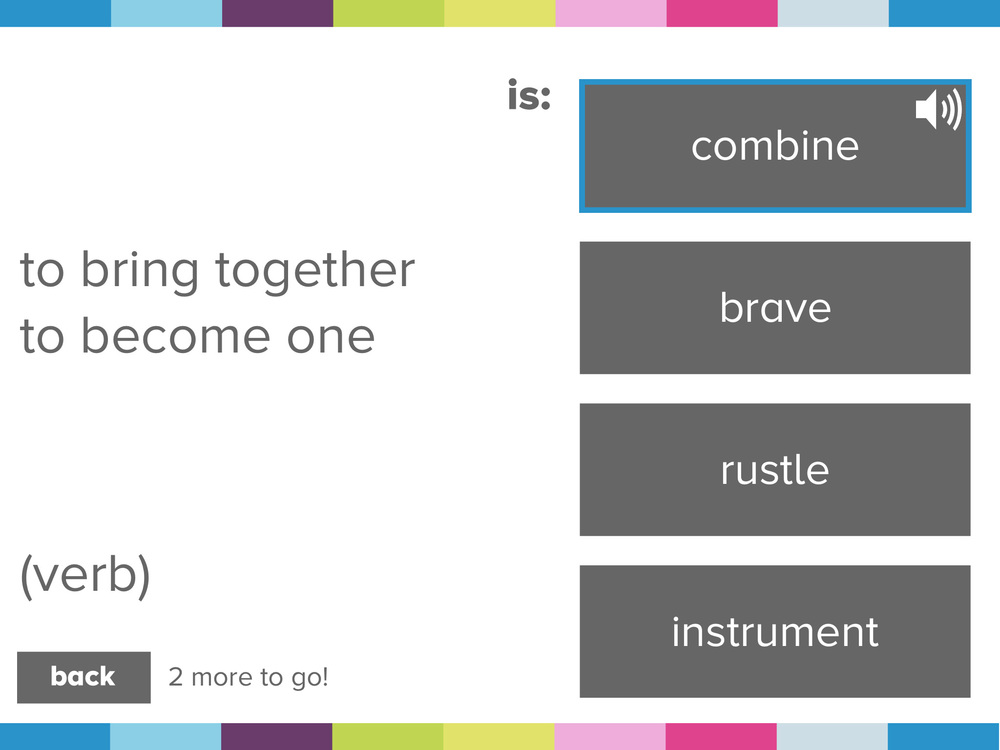 3rd-Grade-Math-Screen3.jpg