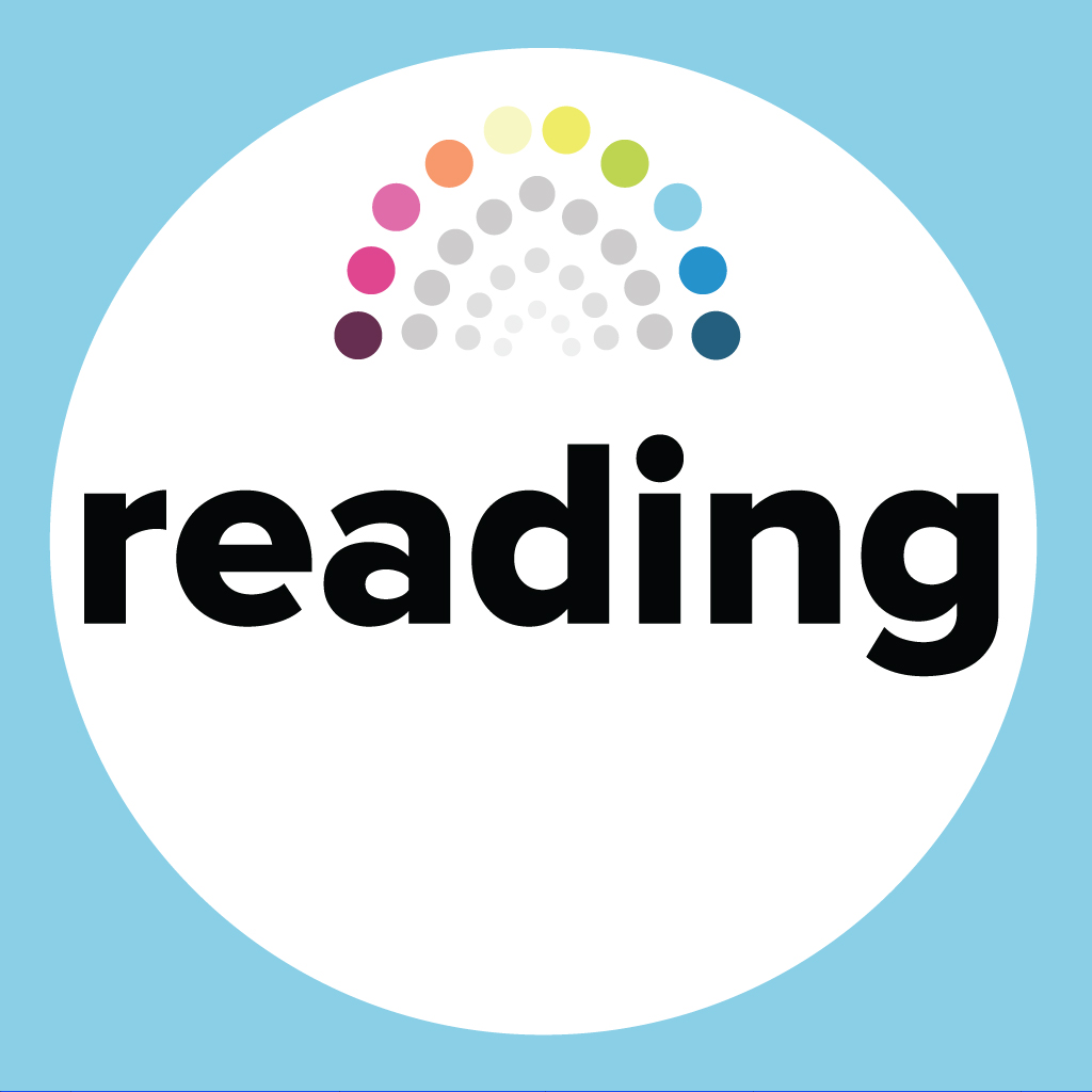 Free Reading Comprehension Peekaboo Studios