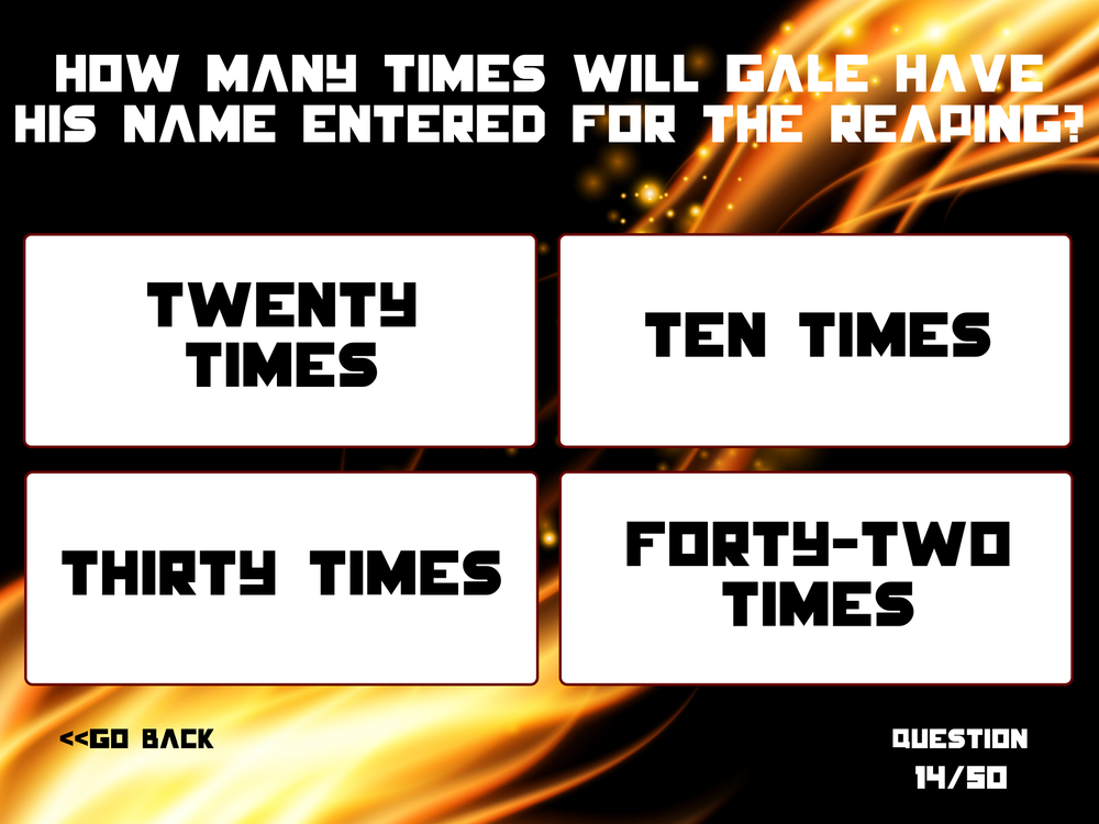 Hunger-Games-Trivia-Screen3.PNG