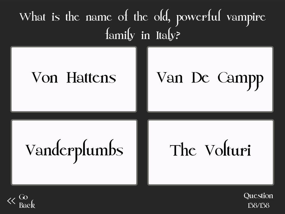 Twilight-Trivia-Screen4.png