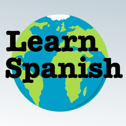 3rd Grade Math Worksheets In Spanish - 4th grade foreign language ...