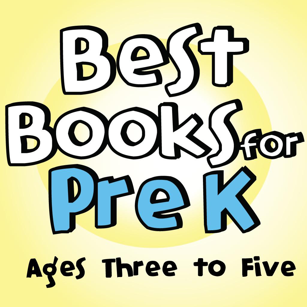 Worksheet Prek Reading best books for prek peekaboo studios jpg