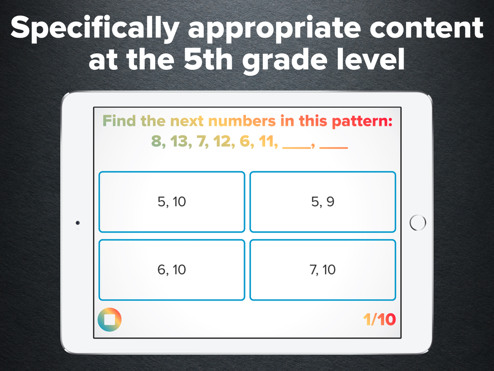 3rd-Grade-Math-HD-Screen5.jpg