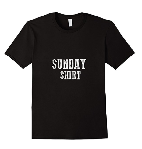 My-Sunday-Shirt.png