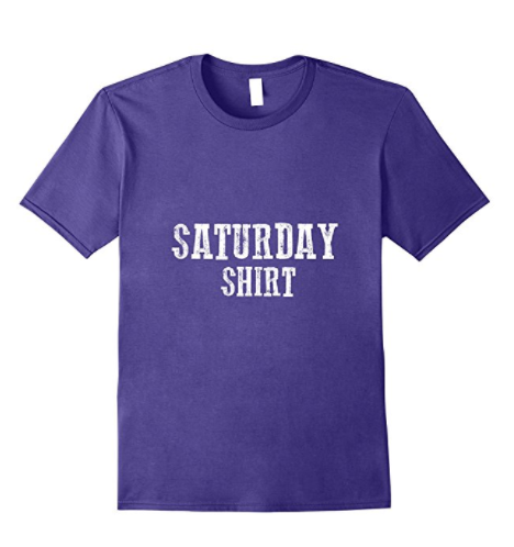 My-Saturday-Shirt.png