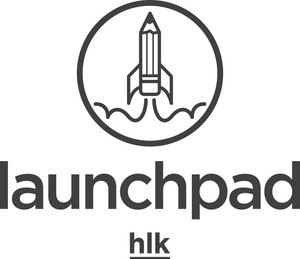 Launchpad Internship Program