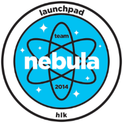 Final Nebula Logo.png