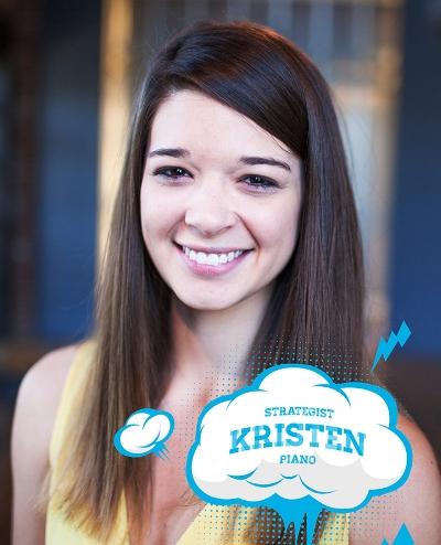 Kristen-single.jpg