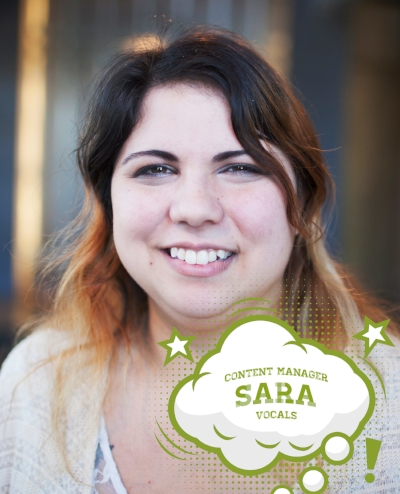 Sara-single.jpg