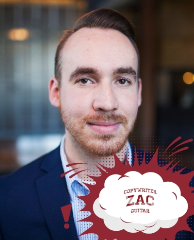 Zac-New.jpg