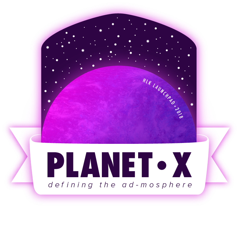 planetX_logo_Final (2).png