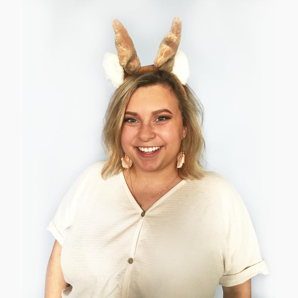 paige_reindeer.png