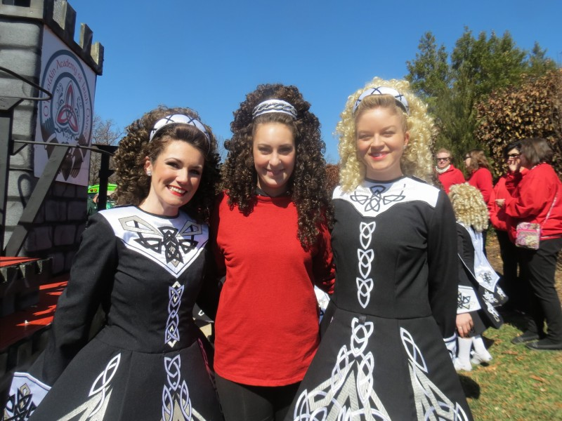 irish dance_8.jpg