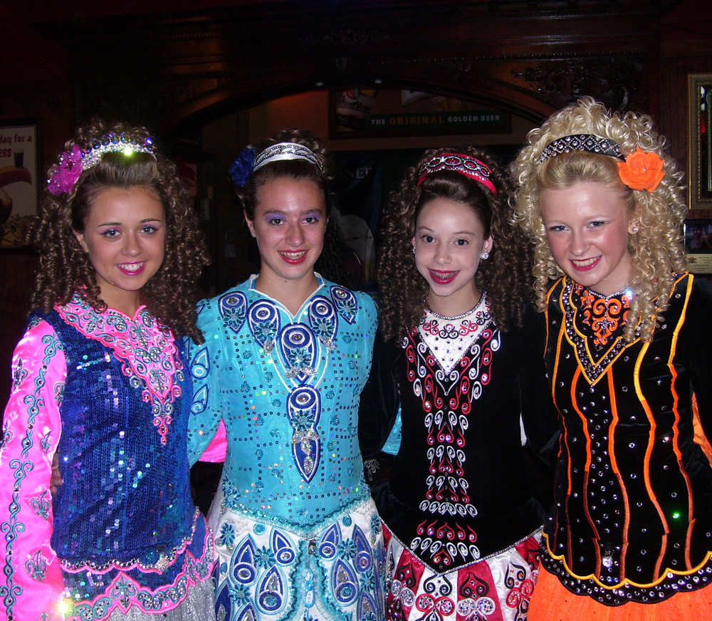 irish dance_12.jpg